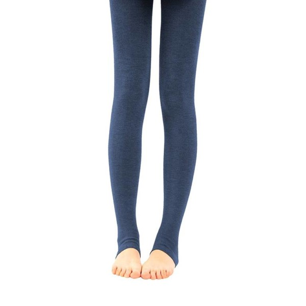 Wholesale Cotton Stirrup Leggings Manufacturer & Supplier ...