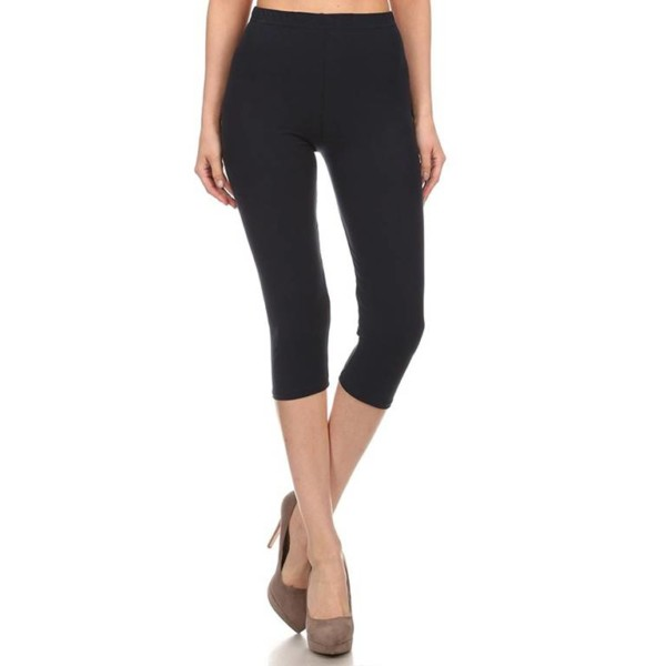 Cropped Leggings For Women wholesale