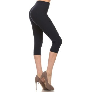 Cropped Leggings For Women white label