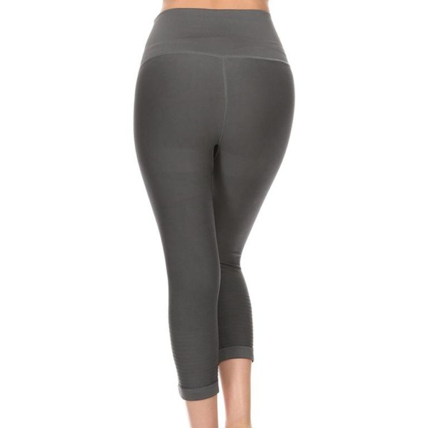 Custom Compression Leggings manufacturers