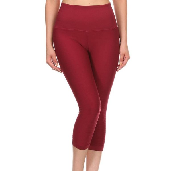 Custom Compression Leggings suppliers