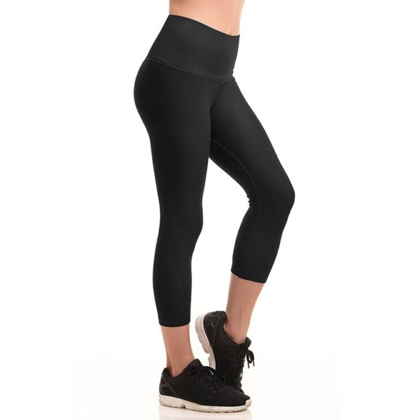 Custom Compression Leggings private label