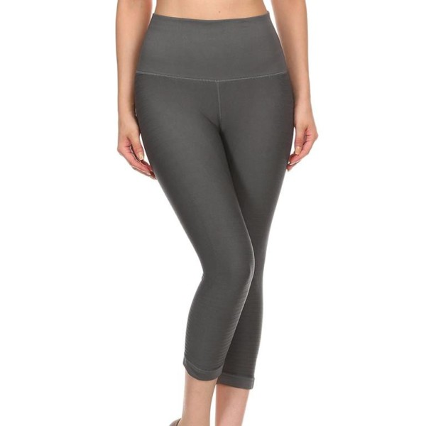 Custom Compression Leggings wholesale