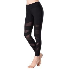 Custom Gym Leggings suppliers