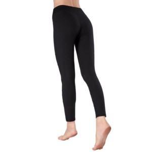 Custom Gym Leggings manufacturers