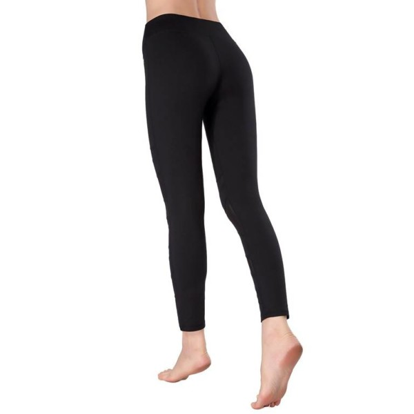 gym legging manufacturer custom legging manufacturer