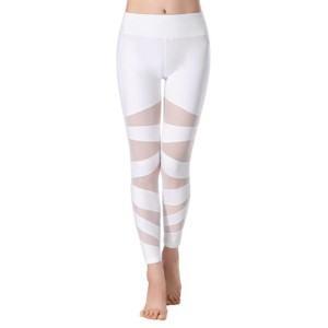 Custom Gym Leggings distributors