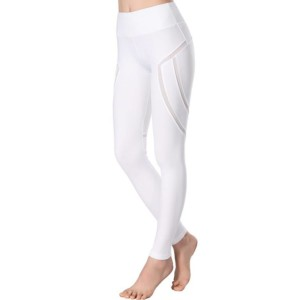 Custom Gym Leggings white label