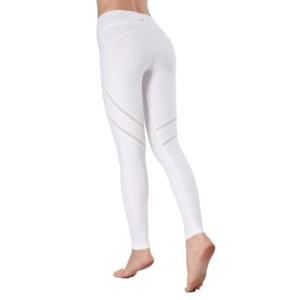 manufacturers Custom Gym Leggings