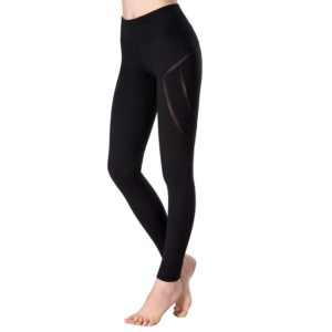 suppliers Custom Gym Leggings