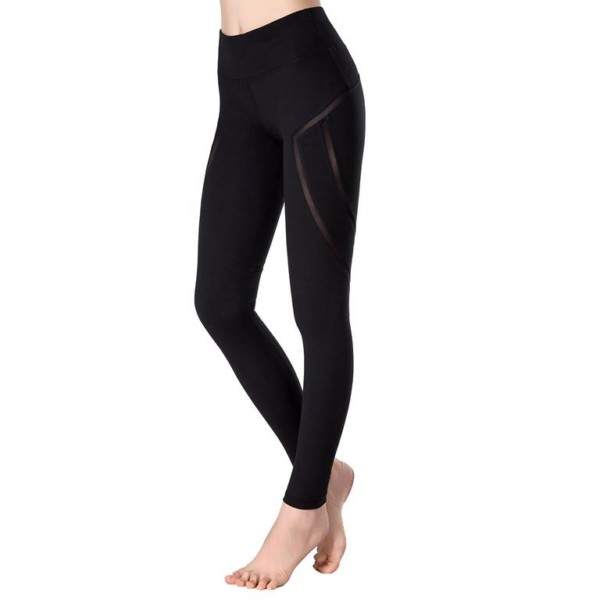 workout leggings manufacturer activewear wholesale distributors