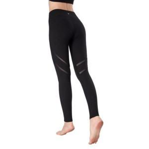 distributors Custom Gym Leggings
