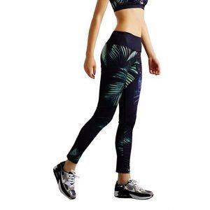 Custom Printed Tights Leggings wholesale