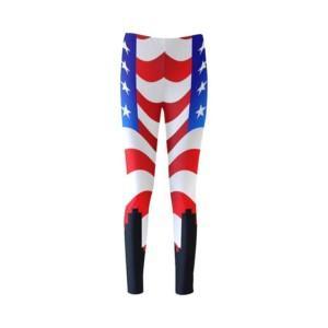Custom design leggings manufacturers