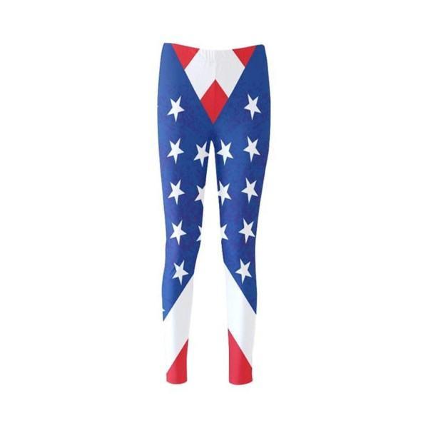 Custom design leggings suppliers