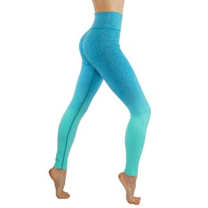 High Waist Gym Leggings wholesale