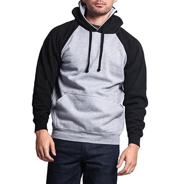 Private Labels Hoodies Manufacturers