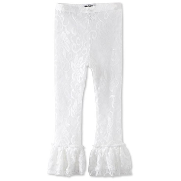 Kid Lace Leggings manufacturers