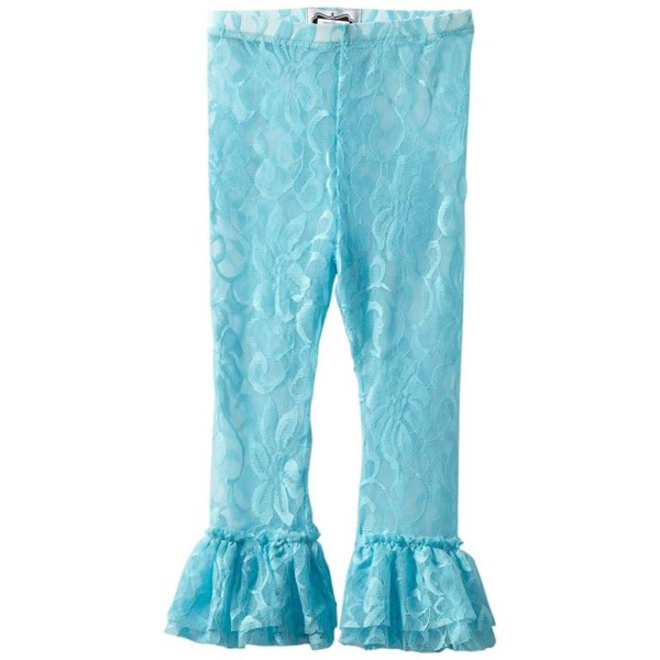 Kid Lace Leggings suppliers