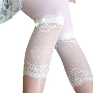 Wholesale kids lace leggings manufacturer & supplier in Vietnam wholesale