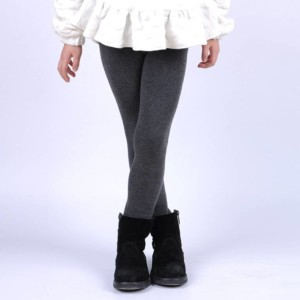 Kids Thermal Leggings wholesale