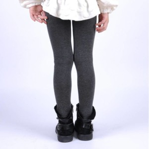 manufacturers Kids Thermal Leggings