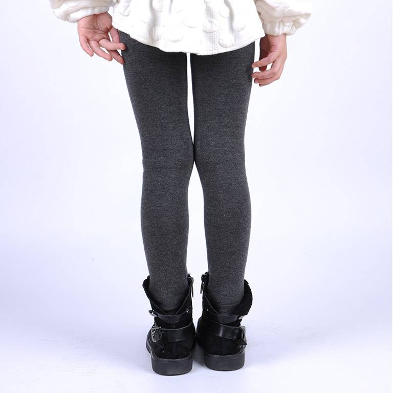 manufacturers Kids Thermal Leggings