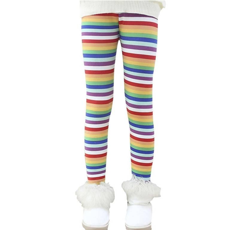 Kids Thermal Leggings distributors