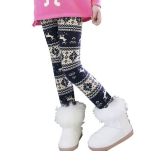 Kids Thermal Leggings suppliers