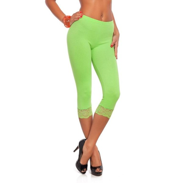 wholesale Lace Leggings For Women