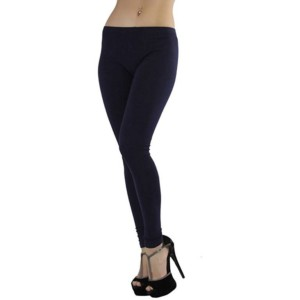 Ladies Cotton Leggings distributors