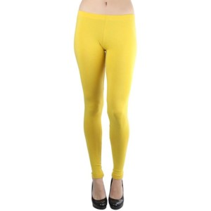 manufacturers Ladies Cotton Leggings