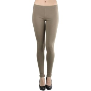 wholesale Ladies Cotton Leggings