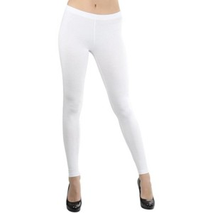 Ladies Cotton Leggings wholesale