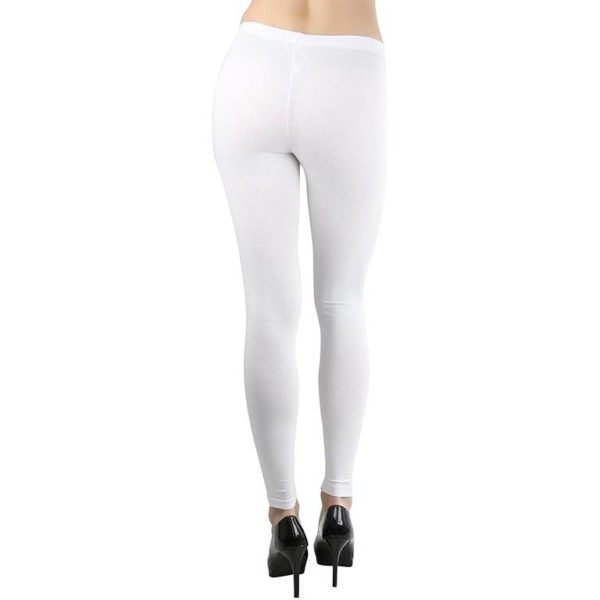 Ladies Cotton Leggings suppliers