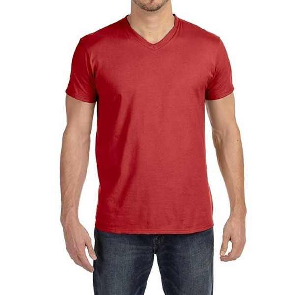 Lightweight Cotton T-Shirts suppliers