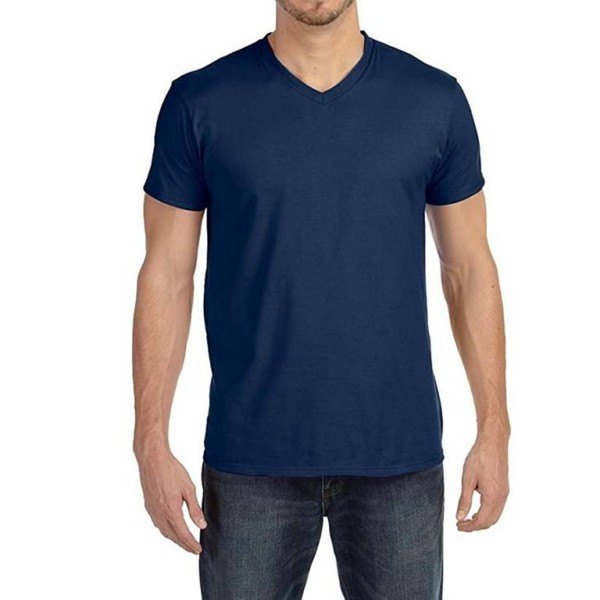 Lightweight Cotton T-Shirts distributors