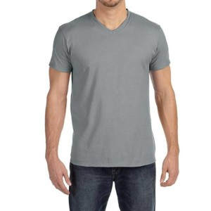 Lightweight Cotton T-Shirts private label