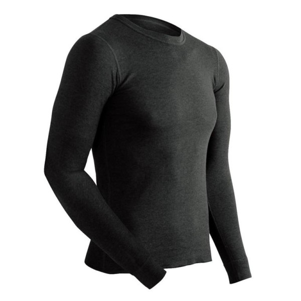 Long Sleeve Base Layer wholesale
