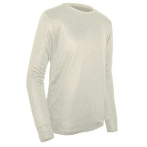 Long Sleeve Base Layer manufacturers