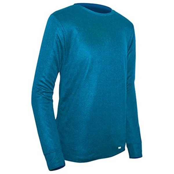 Long Sleeve Base Layer suppliers