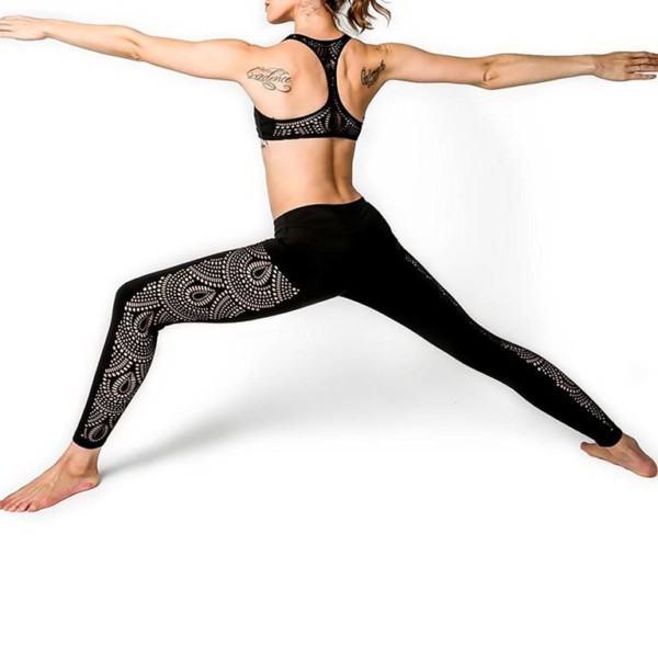 Luxury activewear leggings suppliers