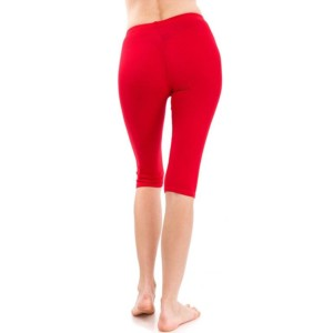 Lycra Capri Leggings suppliers