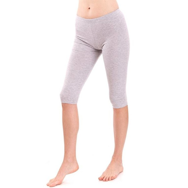 Lycra Capri Leggings distributors