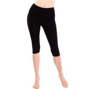 wholesale Lycra Capri Leggings