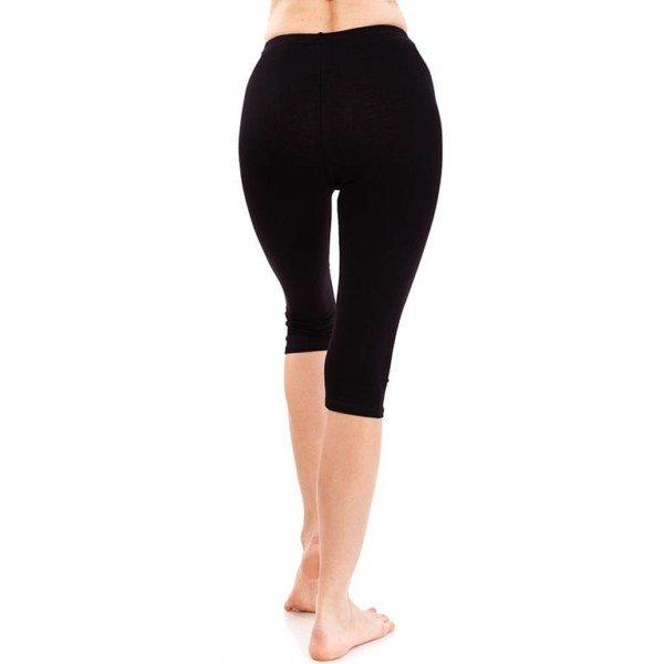 Lycra Capri Leggings Manufacturers