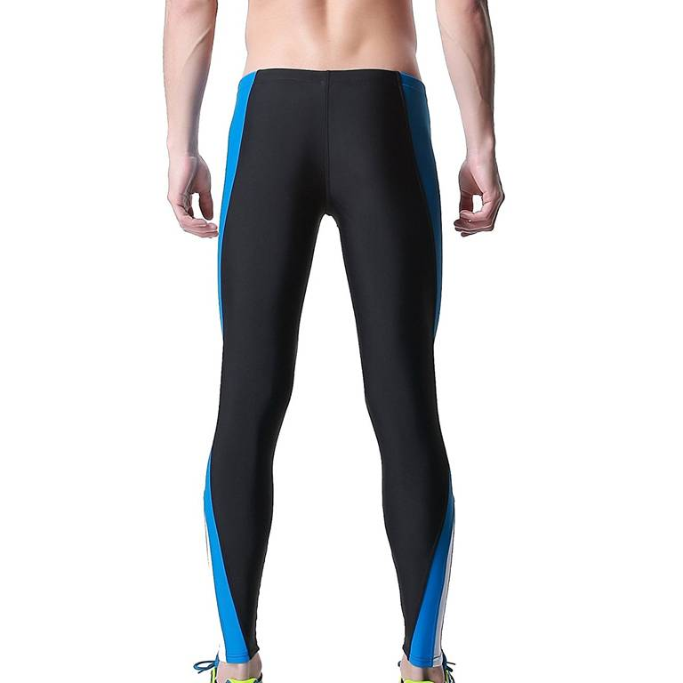 Wholesale Men's Compression Running Tights Pants supplier ...