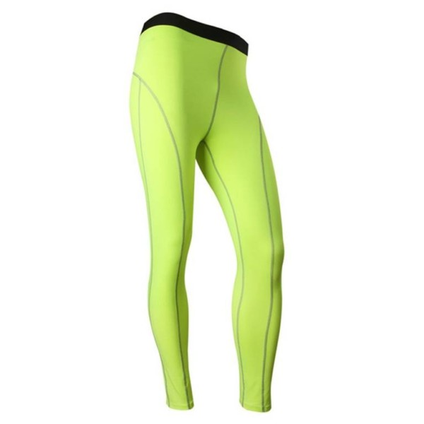 Mens Compression Running Tights Pants suppliers