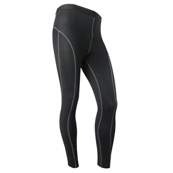 suppliers Mens Compression Running Tights Pants
