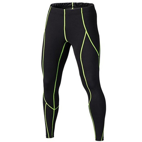 Jul 12,  · Defender Men's Compression Baselayer Pants Legging Shorts Shirts Tights Running.